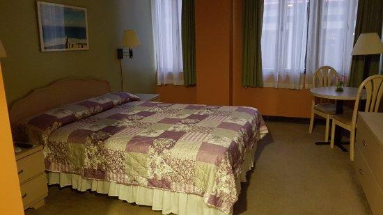 Zdjęcie Hotel Milano