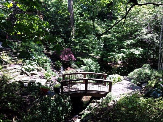 Cleveland Botanical Garden All You Need To Know Before You Go Tripadvisor