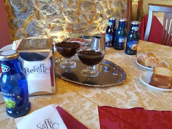 San Michele Mondovi, อิตาลี: Hotel Ristorante del peso