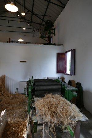 Newmills Corn and Flax Mill 사진