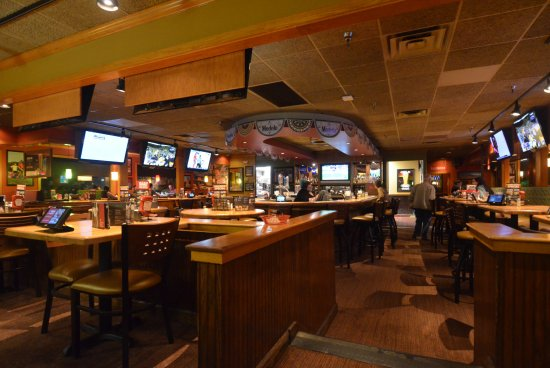 Lebee S Asheville 115 Tunnel Rd Restaurant Reviews Phone Number Photos Tripadvisor