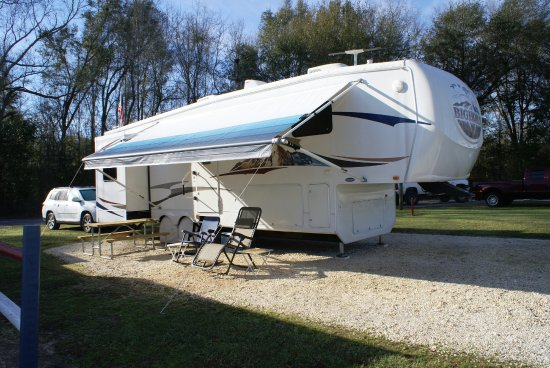 Lee S Grand Lake Resort 24800 630 Rd Grove Ok 74344 918 786 4289 Our Site Email Us