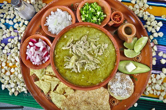 TAMALES Y ATOLES ANY (RESTAURANTES MEXICANOS ANY), Zihuatanejo - Menu,  Prices & Restaurant Reviews - Tripadvisor