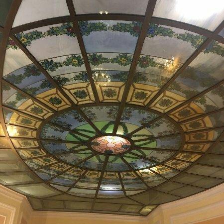 Hotel Bristol Palace: hotel-bristol-palace_large.jpg