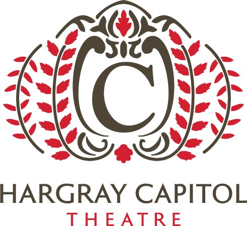 Macon, GA: Welcome to the Hargray Capitol Theatre. 1/5/18
