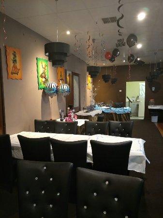 Lara Indian Restaurant