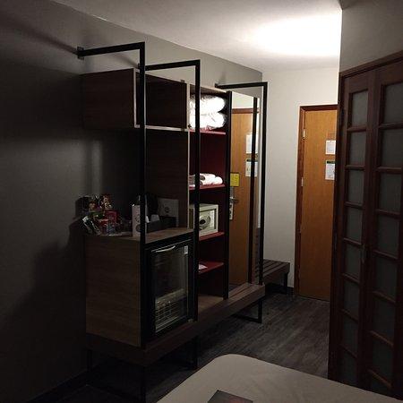 Novotel São José dos Campos: photo1.jpg