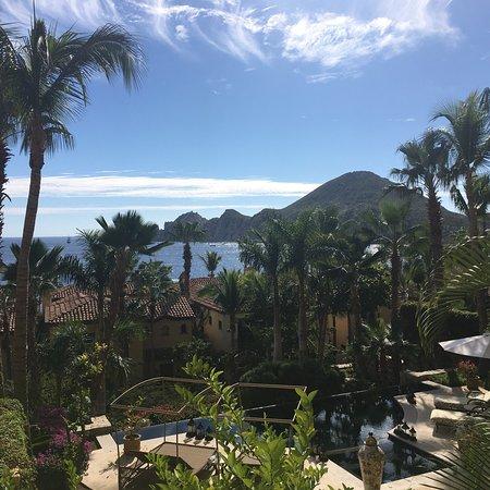 Hacienda Beach Club & Residences: photo0.jpg