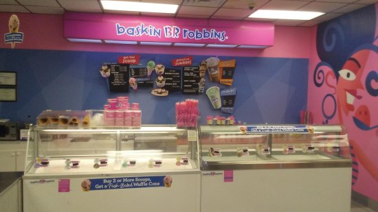 De Queen, AR: 99 cent kids scoop on Tuesdays