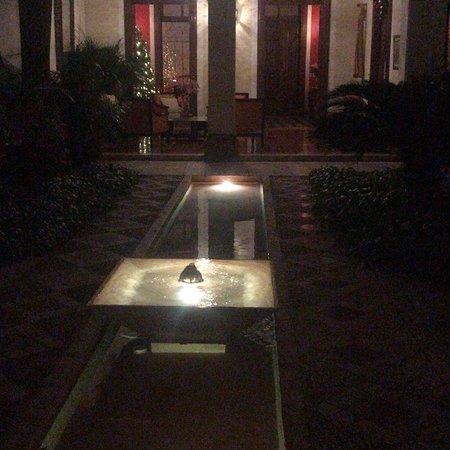 Casa Lecanda Boutique Hotel : photo0.jpg