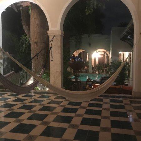 Casa Lecanda Boutique Hotel : photo1.jpg