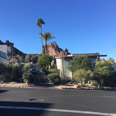 Paradise Valley, Arizona: photo1.jpg