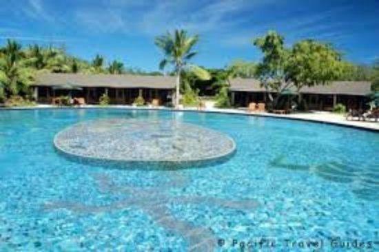 Plantation Island Resort : images-2_large.jpg