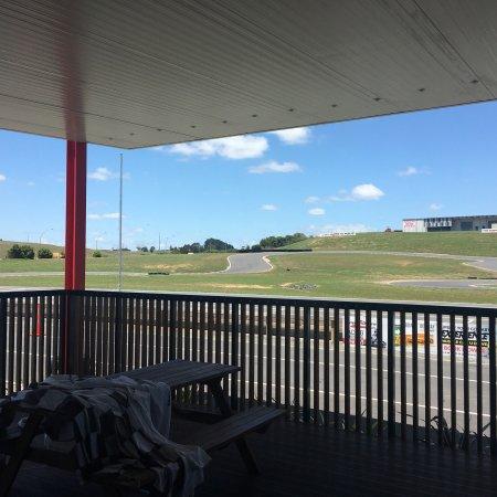 Te Kauwhata, New Zealand: photo2.jpg