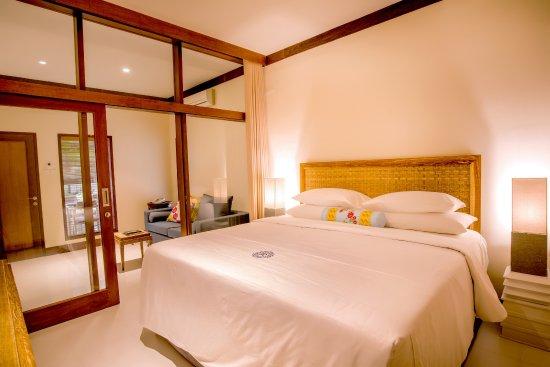 Pool - Picture of Rama Residence Petitenget Hotel, Seminyak - Tripadvisor