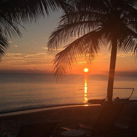 Laru Beya Resort & Villas: Beautiful views