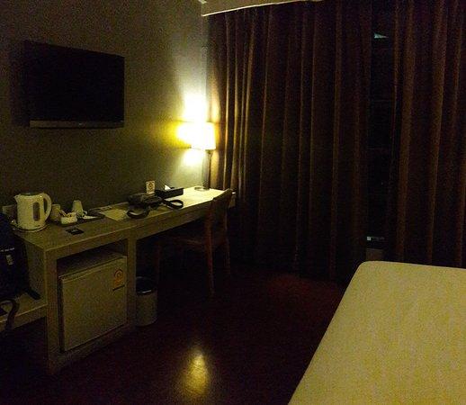 Ma Hotel: 20180108_194942_large.jpg