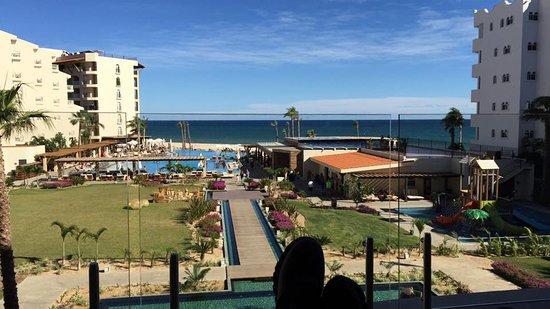 Reflect Krystal Grand Los Cabos Hotel ภาพถ่าย
