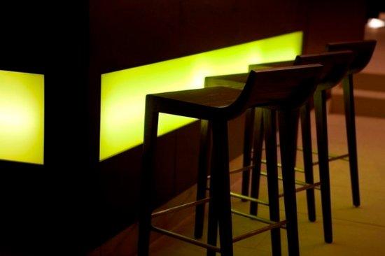 Lami, فيجي: Bar/Lounge