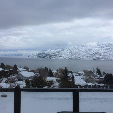 Lake Okanagan: photo0.jpg