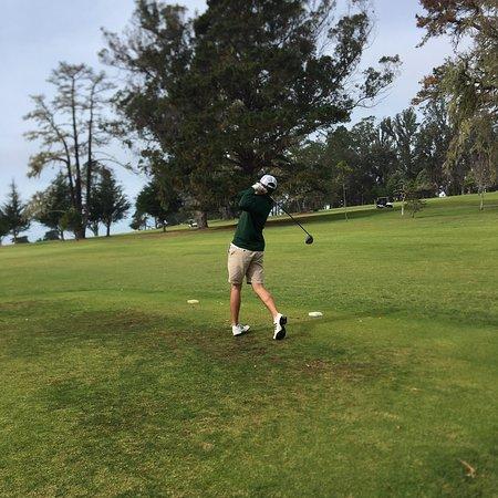 Morro Bay Golf Course : photo3.jpg