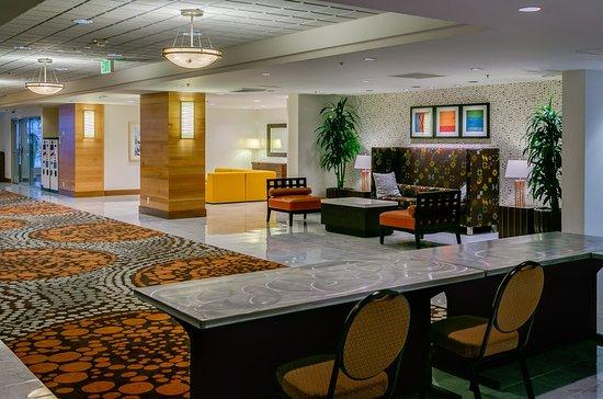holiday inn san francisco golden gateway 150 2 2 0. Black Bedroom Furniture Sets. Home Design Ideas