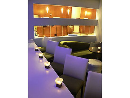 Novotel Toronto North York 939 Reviews 60 Of 136 Hotels In Save 3 Park Home