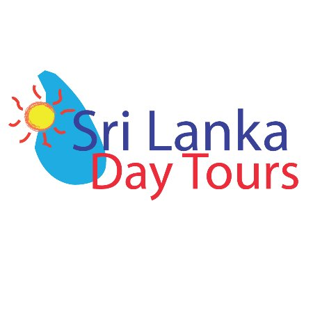 Sri Lanka Day Tours