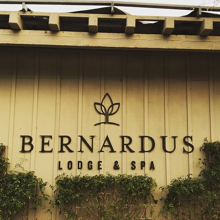 Bernardus Spa Prices