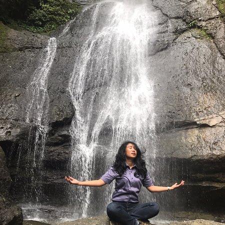Sarambu Sikore Waterfall: photo0.jpg