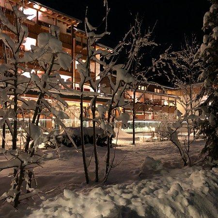 Hotel Monika Sexten Bewertungen