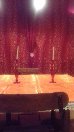 Buon Compleanno Amore Mio Location Pe Una Cena A Due Foto Di