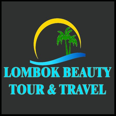 Lombok Beauty Tour and Travel