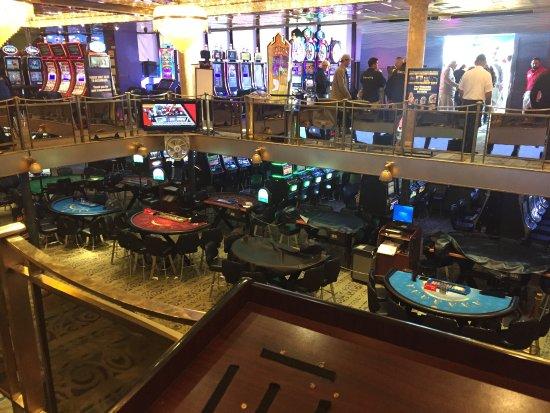 Victory Casino Cruises Picture Of Victory Casino Cruises