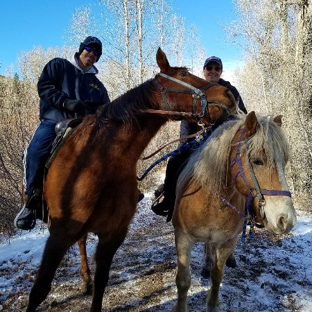 Fantasy Ranch Outfitters: 20180104_133048_large.jpg