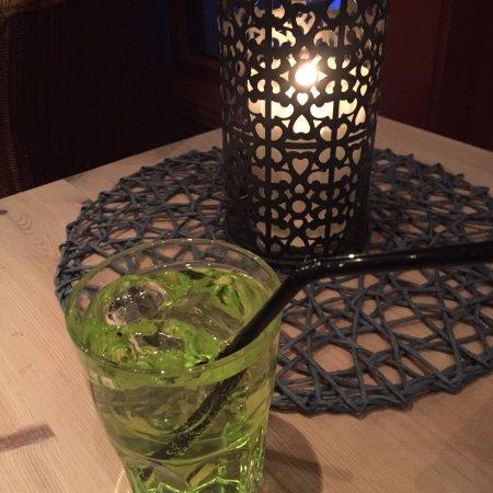 Faberg, Norwegen: photo6.jpg