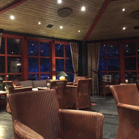 Faberg, Norwegen: photo8.jpg