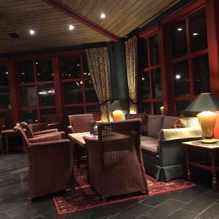 Faberg, Norwegen: photo9.jpg