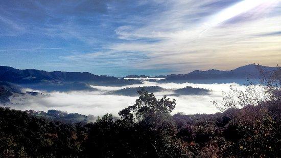 imagen Aizko Taberna Pozalagua en Valle de Carranza
