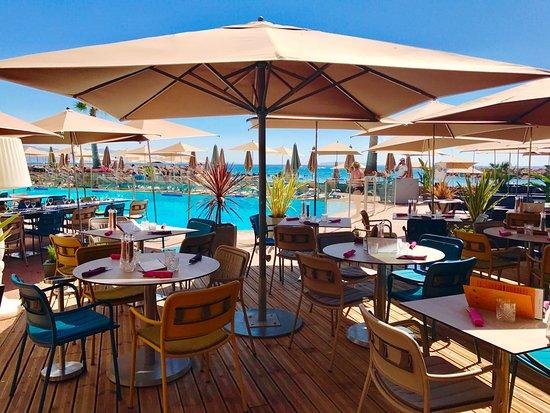 Casino pullman mandelieu restaurant poker legality by state