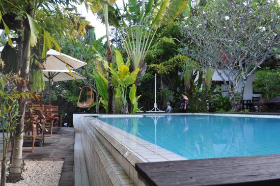Mealea Resort Photo
