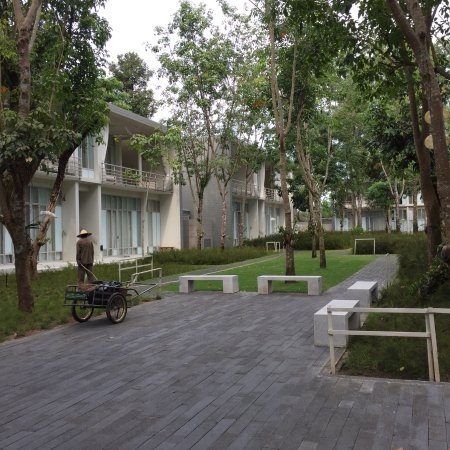 Sala Phuket Resort And Spa Tripadvisor