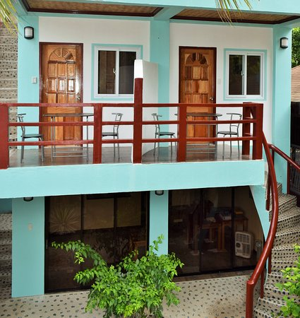 el nido chat rooms El nido philippines hotels & motels  we provide the best el nido hotel and motel rooms browse the el nido area hotels to find the perfect lodging please use the .