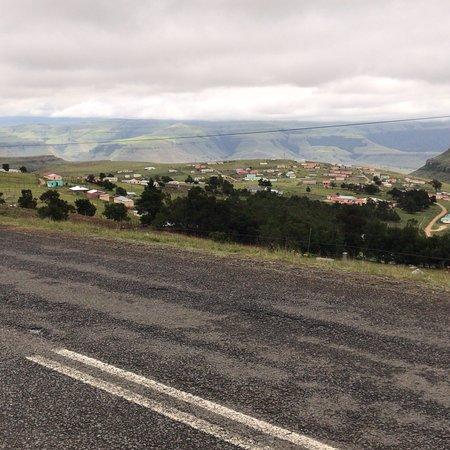Maclear, Südafrika: photo1.jpg