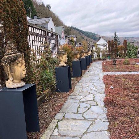 Buddha Museum: photo3.jpg