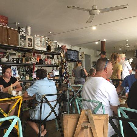 Worongary, Australia: photo7.jpg