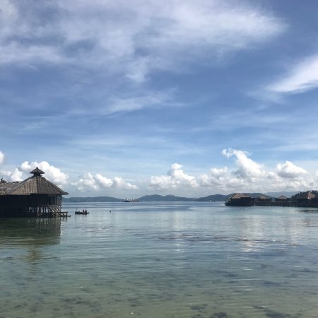 Pulau Gaya, Malasia: photo0.jpg