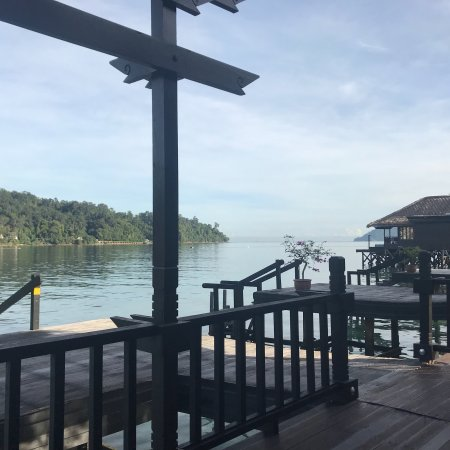 Pulau Gaya, Malasia: photo2.jpg