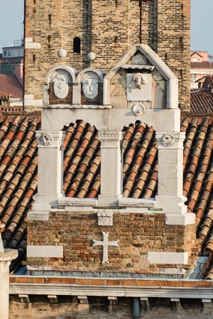 Hotel Santo Stefano 사진