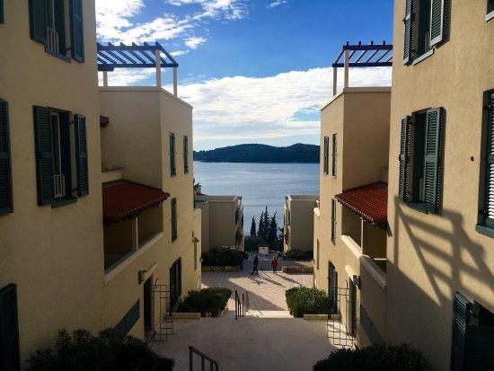 Orasac, Croatia: photo5.jpg